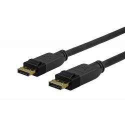 Axis SURVEILLANCE STICKER ENG 10PCS Ref: 5502-811