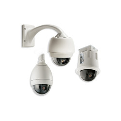 Hikvision 30W PoE injector Ref: 30W POE INJECTOR