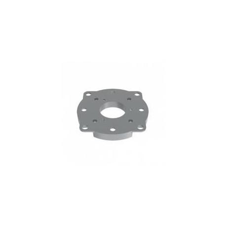 Bosch VIDEOJET connect 7000 Ref: VJC-7000-90-B