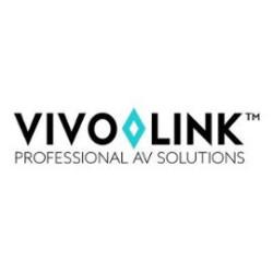 Cavius Smoke detector MINI Ref: 8080126