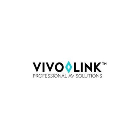 Bosch DINION IP 5000 HD Ref: NBN-50022-V3-B