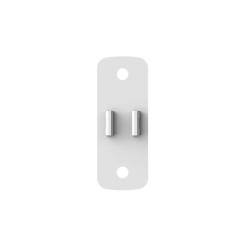 Videotec Wide range PSU Ref: OHEPS19B