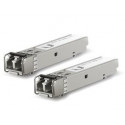 Bosch Power Supply, 220 V, 50 Hz Ref: UPA-2450-50-B