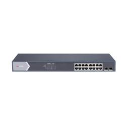 Hikvision Mini PanoVu, 3x2MP+2MP Ref: DS-2PT3326IZ-DE3(2.8-12MM)(2MM