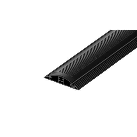 Hikvision MicroSDHC+/16GB Ref: HS-TF-L2I/16G