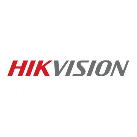 Hikvision 77 DeepinMind SERIES NVR Ref: DS-7732NXI-I4/4S