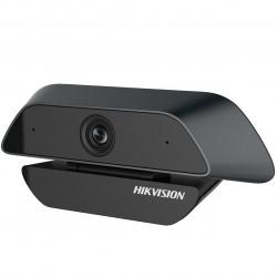EZVIZ C6P 3MP, 360 Security Camera Ref: CS-CV346-AO-7A3WFR