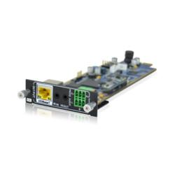 Dell AC Adapter 65W Ref: MGJN9