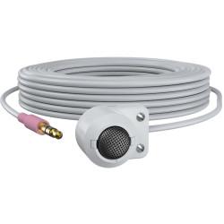 Lenovo TP Battery 68+ (6 Cell) Ref: 45N1777