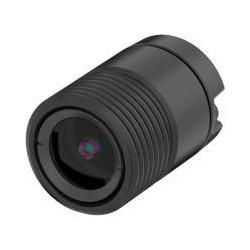 Aten 2-Port USB 2.0 Ref: US224-AT