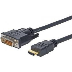 EZVIZ C3A Outdoor Standalone Camera Ref: CS-C3A-A0-1C2WPMFBR
