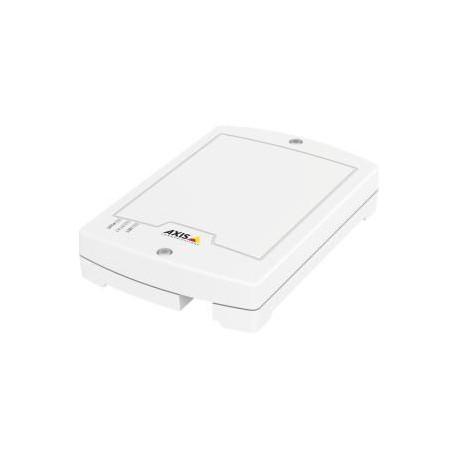 TELECOMMANDE SONY RMT-D250P POUR ENREGISTREUR DVD