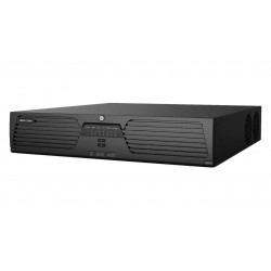 Ernitec BVR-230-1GV/3, 1 Channel Video Ref: 0040-01560