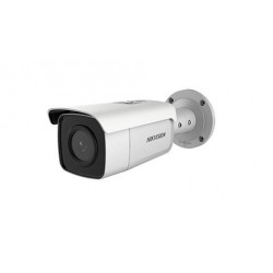 Planet SFP-Port 1000 BASE-T Module Reference: MGB-GT