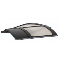 Axis M3048-P Ref: 01004-001