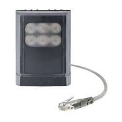 Axis A4010-E READER WITHOUT KEYPAD Ref: 01023-001