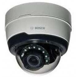 Axis Q3709-PVE Ref: 0664-001