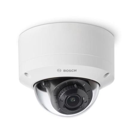 Ernitec Small Form Factor LC Duplex Ref: ELECTRA-S-SFP-L
