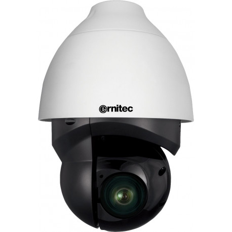 Axis M2025-LE BLACK Ref: 0988-001