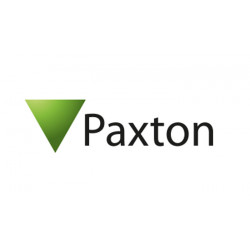 Axis SURVEILLANCE CARD 64 GB 10P Ref: 5801-961