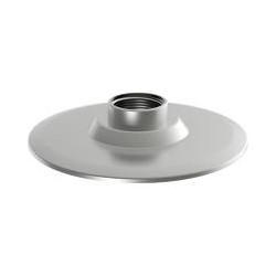Veracity Spare CHARGER Ref: VAD-CHGR