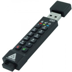 Axis T93C EXTENSION KIT Ref: 5901-471