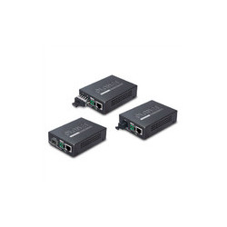 Vivolink Pro DVI-D Armouring cable 7.5M Ref: PRODVIAM7.5