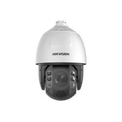 Sony SNC-EM630 HD 1080p @ 30fs