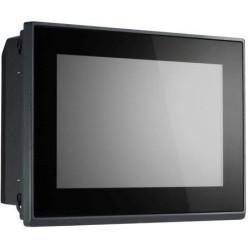 Hikvision 24 Port PoE Switch managed Ref: DS-3E1326P-E
