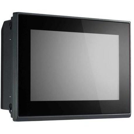 Ernitec Mini Cube Server Ref: VIKING-T1-8TB