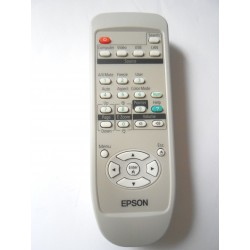 EPSON 1506727 REMOTE CONTROL FOR PROJECTOR