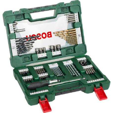 KIT COURROIE C7770-60014 TRACEUR HP DESIGNJET 500 ET 800 FORMAT A0