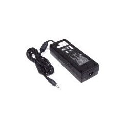 POWER SUPPLY 90W 325112-001 FOR HP COMPAQ