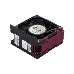 HP 667254-001 FAN ASSEMBLY