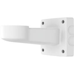 HP 667254-001 FAN ASSEMBLY