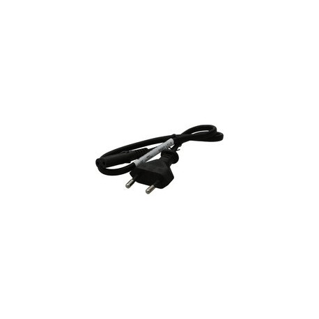 HP 8121-0895 POWER CORD