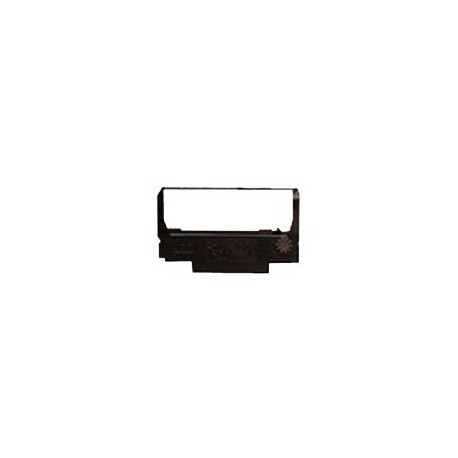 EPSON BLACK AND RED RIBBON FOR ERC 38BR FOR EPSON M300-TMU210-220-230-375