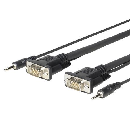 CAPTEUR ROULEAU ENCODER HP C7769-60384 POUR DESIGNJET 500 ET 800