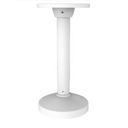 Hikvision Bracket, Vertical Pole mount Ref: DS-1275ZJ-SUS