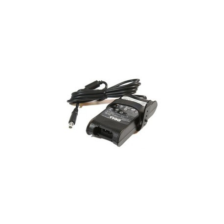 POWER / CHARGER DELL 19.5V 65W - PA-12 LAPTOP DELL