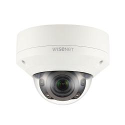 Bosch FLEXIDOME IP 8000i Ref: NDE-8502-R-B