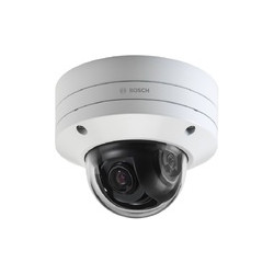 Hikvision Outdoor dome, HD1080p, 2MP, Ref: DS-2CE56D8T-IT3ZE(2.8-12MM)