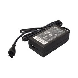 HP Inc. 0957-2304 AC-Adapter 100-240V