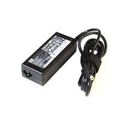 ALIMENTATION HP 417220-001 65W - 18.5 -3.5A
