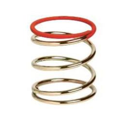 EPSON 1566064 REMOTE CONTROL