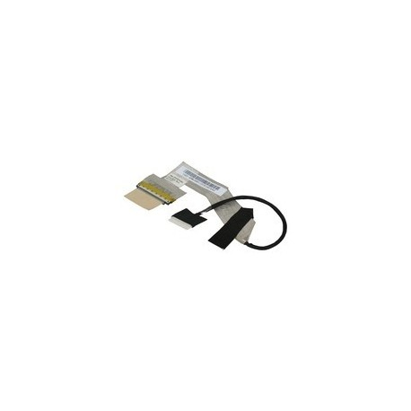 HSD CABLE 14G2235HA10G FOR ASUS