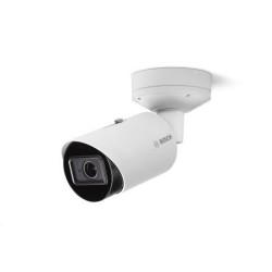 Hikvision Dome, Outdor, HD1080p Ref: DS-2CE56D5T-AVPIR3Z(2.8-12MM)