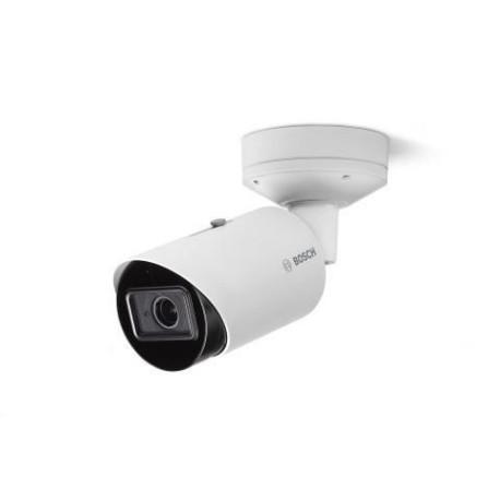 Hikvision White Plastic Ref: DS-1280ZJ-PT3