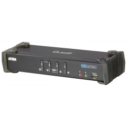 MICROVIEW 2MP NETWORK CAMERA IR DOME