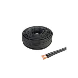 Hikvision Bullet Outdoor, 2560x1920, Ref: DS-2CD2055FWD-I(2.8MM)